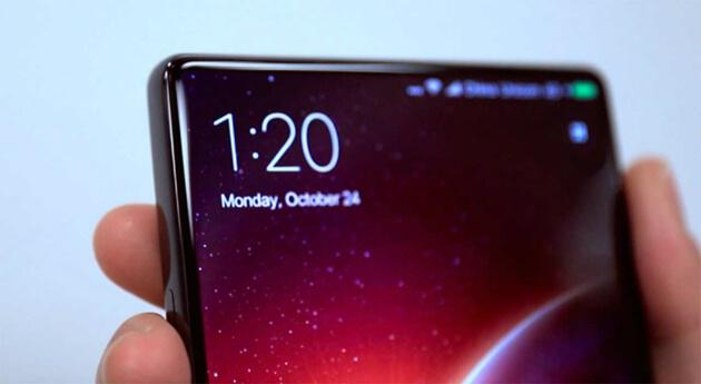 Разбиваем 5 мифов о Xiaomi